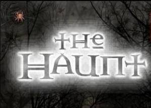 Head to the Haunt for a night of fun and screams