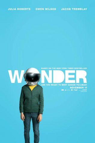 Book Review: Wonder