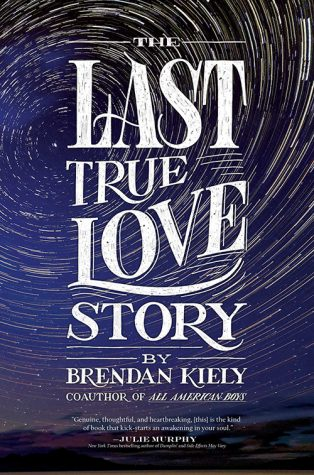 Book Review: The Last True Love Story