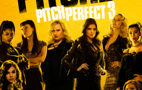 Movie Review: Pitch Perfect 3