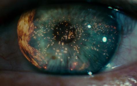 The Philosophy of Blade Runner