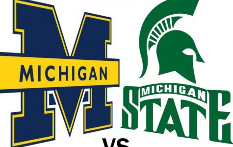 OSU Fan Makes a Surprising Prediction About MSU Against U of M