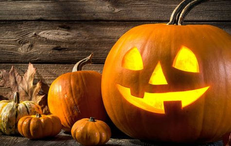 Pumpkin Carving Tips and Ideas
