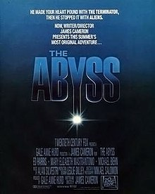 The Abyss: Review