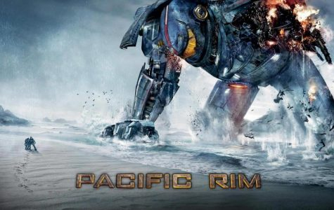 Can the World Just Stay Saved? Pacific Rim 2 Review