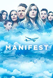 NBC's Manifest Takes Off in its Debut Season