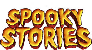 Spooky Stories for Children