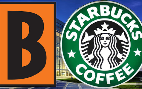 Slight Differences Between Biggby and Starbucks