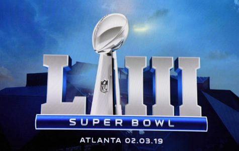 It's That Time of the Year: The Road to the Super Bowl