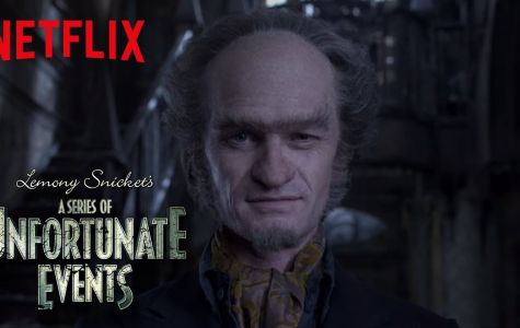 A Series of Unfortunate Events: Worth your Time?