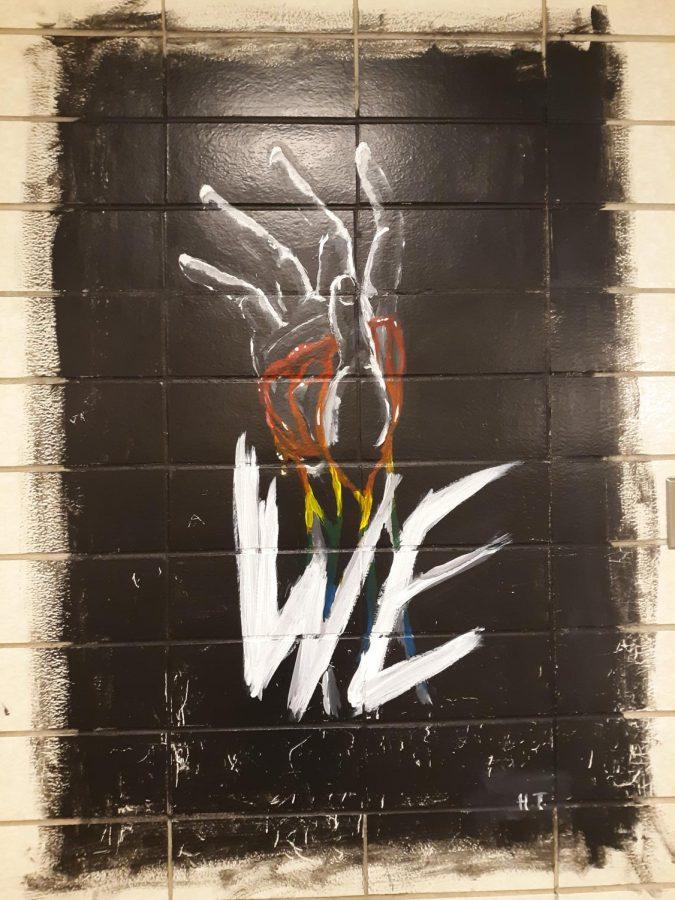 Art for the Community