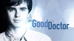 Is The Good Doctor Even That Good?