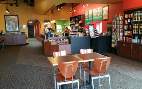 The Biggby Experience
