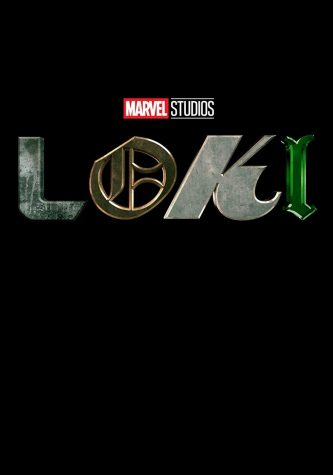 Marvel Theory: Is Loki really dead?
