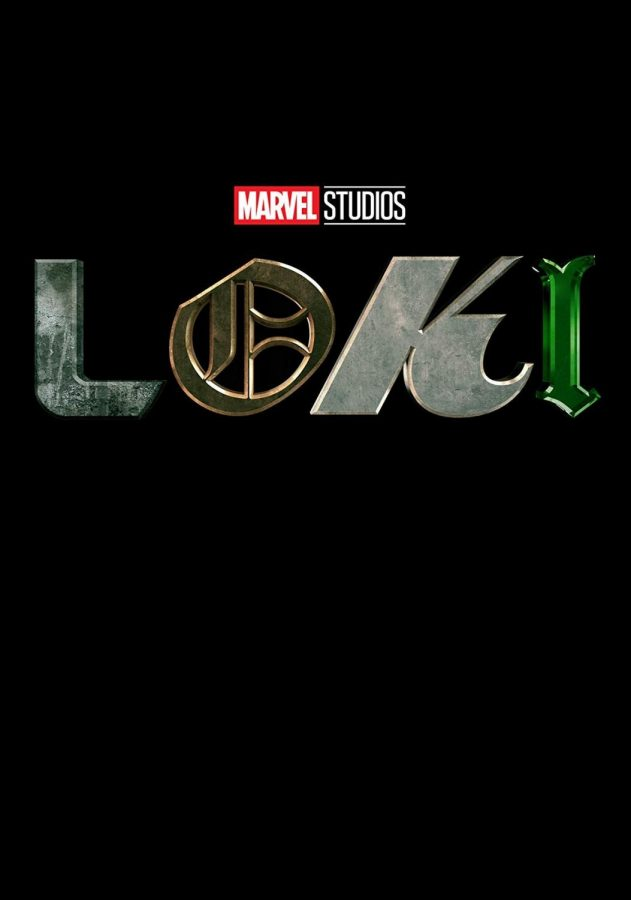 Marvel+Theory%3A+Is+Loki+really+dead%3F