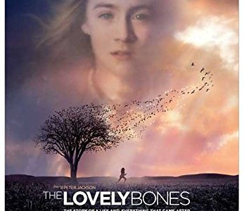 The Lovely Bones Review