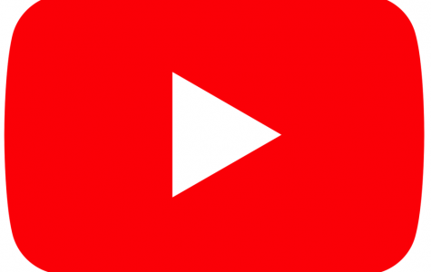 YouTube is a video-sharing platform that was launched in 2005.