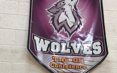 2020 Conference Brings a Challenge to WHS