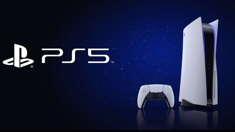 PS5+Review%3A+The+Future+Of+Gaming