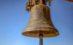 Student Opinions on New Bells