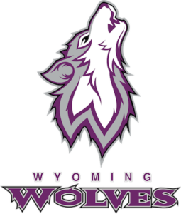 The Student News Site of Wyoming High School