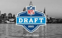 Logan's One and Only Mock Draft