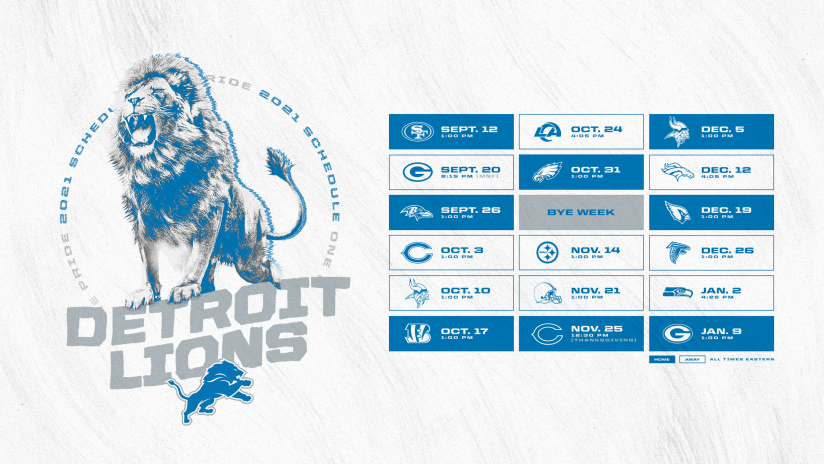 My+predictions+for+the+Detroit+Lions+upcoming+season