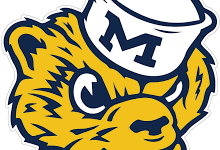 Trinitys Michigan Football Record Predictions