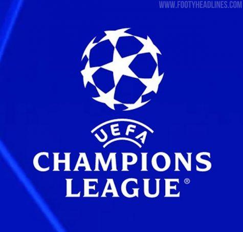 Champions of Soccer around the World